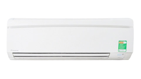 may-lanh-daikin-ftne35mv1v9-thailand-gas-410a-15-hp-1